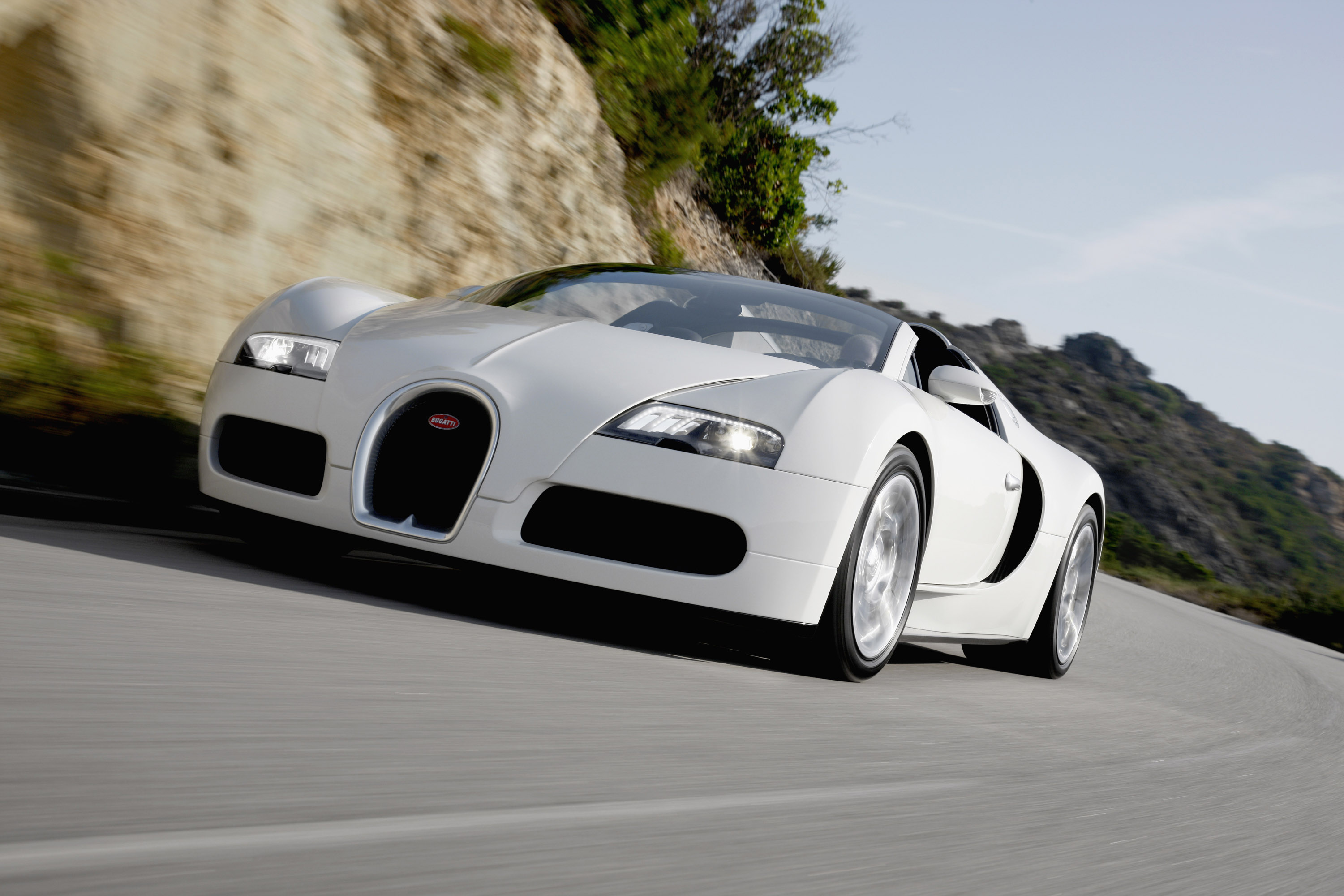 bugatti-veyron-164-grand-sport-03 Exciting Bugatti Veyron Cost for Oil Change Cars Trend