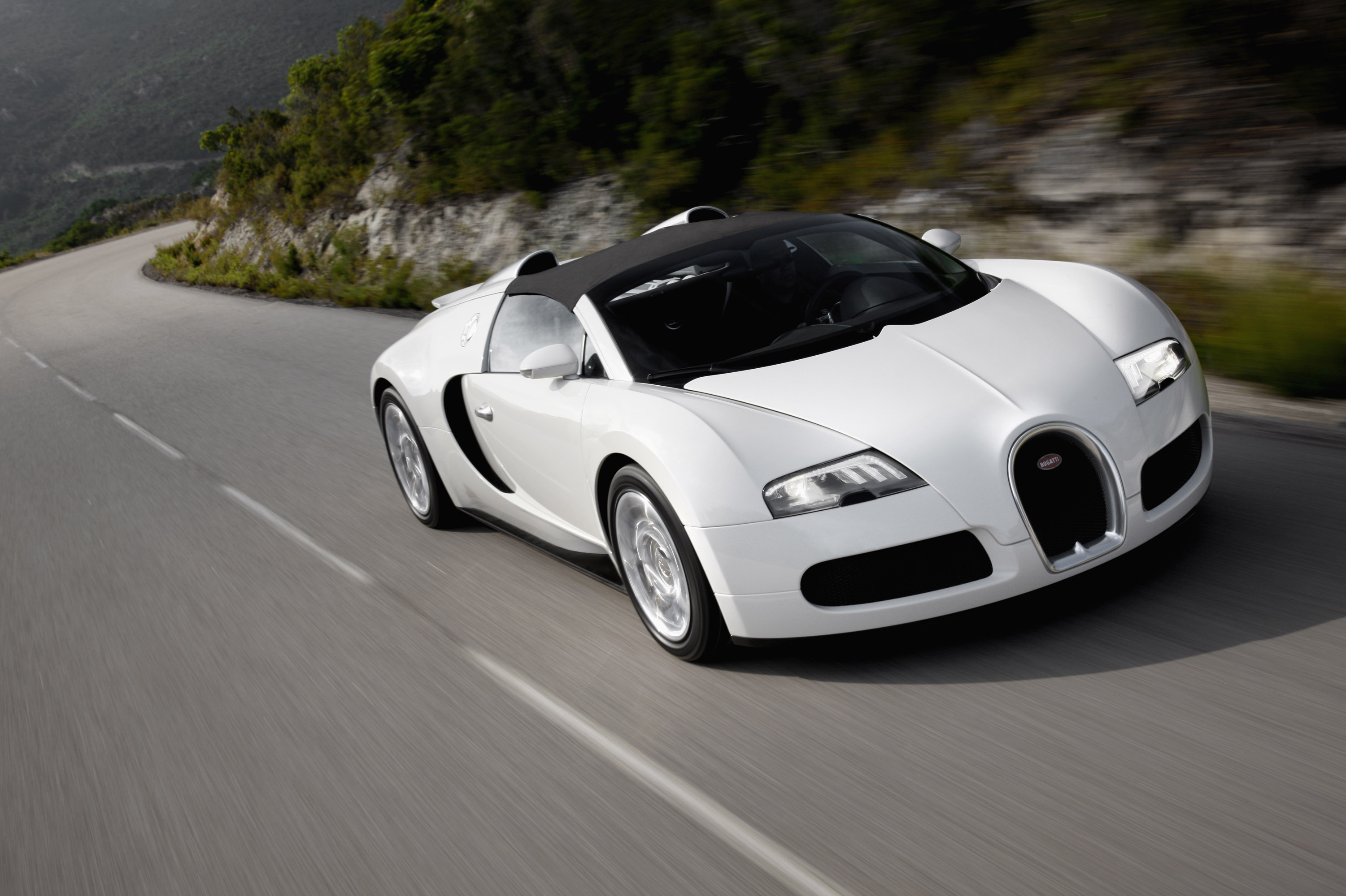 bugatti-veyron-164-grand-sport-04 Exciting Bugatti Veyron Cost for Oil Change Cars Trend