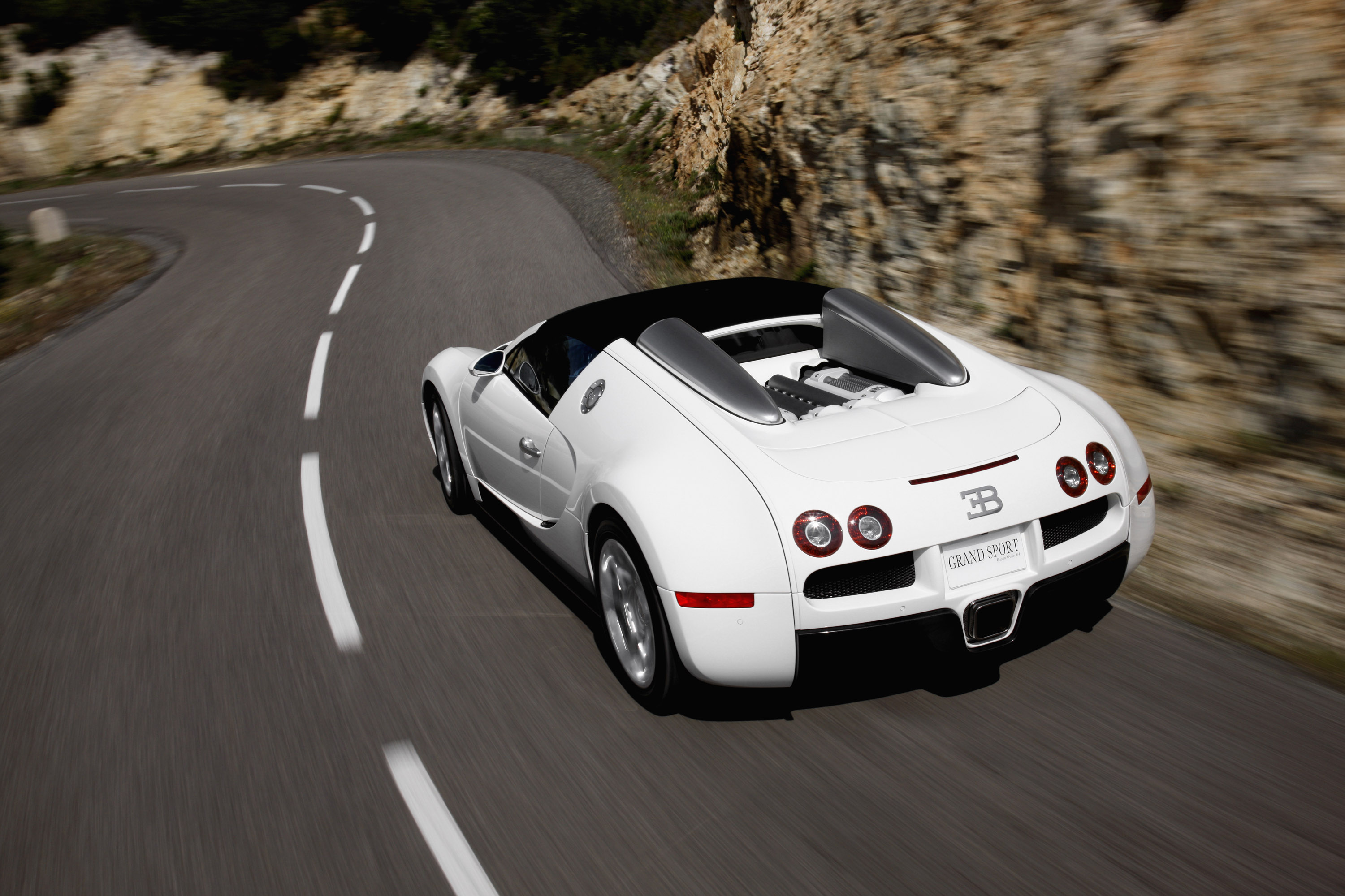 bugatti-veyron-164-grand-sport-05 Exciting Bugatti Veyron Cost for Oil Change Cars Trend