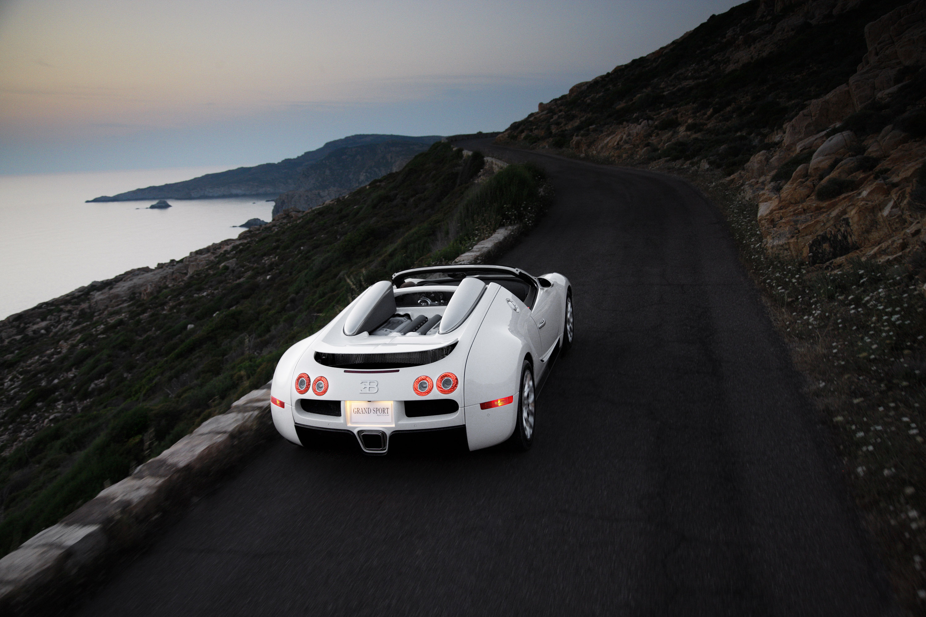 bugatti-veyron-164-grand-sport-10 Exciting Bugatti Veyron Cost for Oil Change Cars Trend