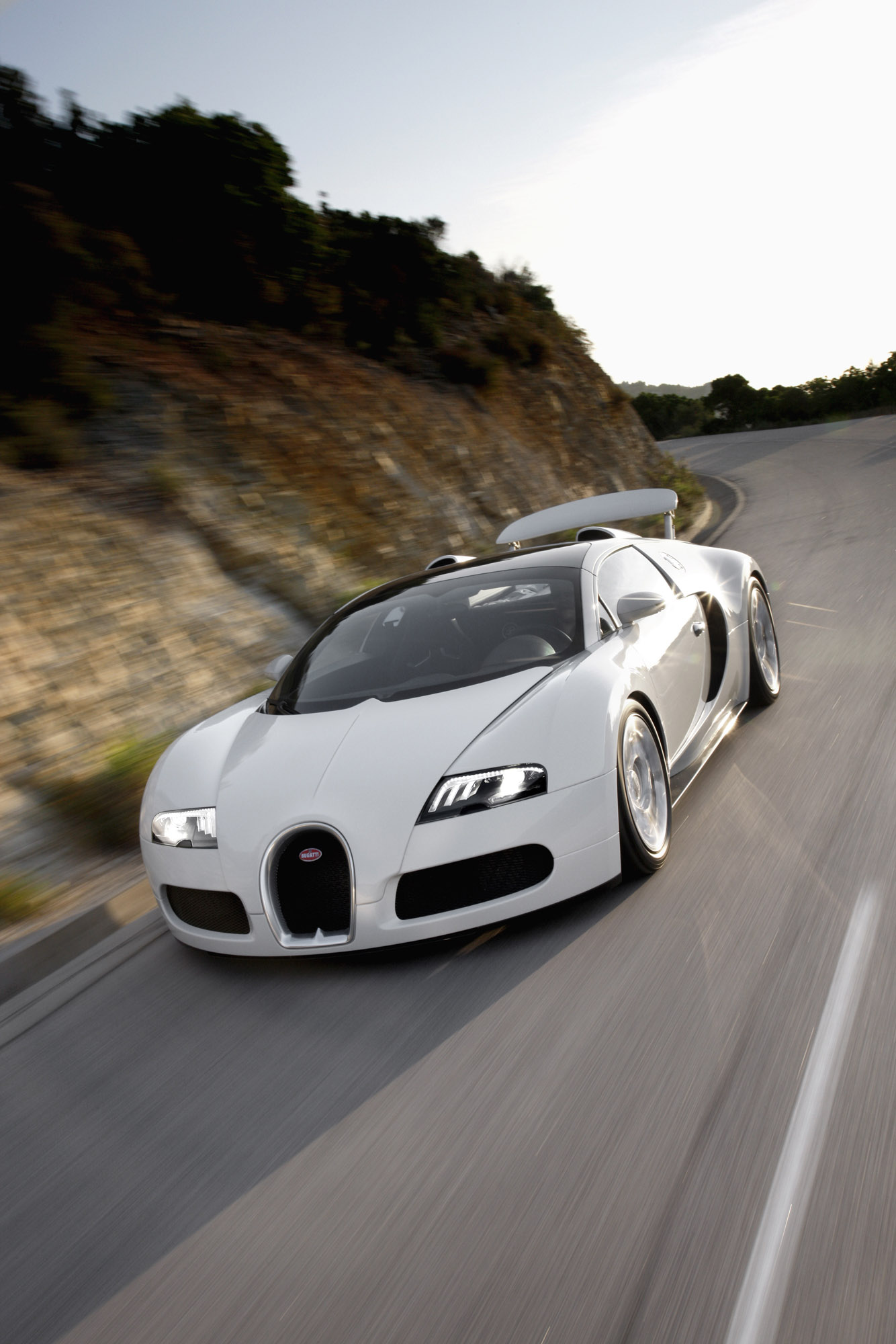 bugatti-veyron-164-grand-sport-32 Exciting Bugatti Veyron Cost for Oil Change Cars Trend