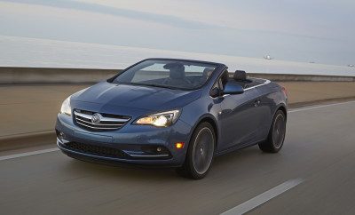 Discover the future of cars and transportation technology via @carsfera www.carsfera.com #cars #autoshow #conceptcars #conceptvehicles #bestcarstobuy #showroom #testdrive #safecar #safestcars #cars2017 #cars2018 #cars2016 #2016BuickCascada
