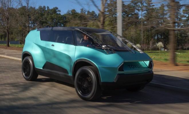 Discover the future of cars and transportation technology via @carsfera www.carsfera.com #cars #autoshow #conceptcars #conceptvehicles #bestcarstobuy #showroom #testdrive #safecar #safestcars #cars2017 #cars2018 #cars2016 #2017Mazda#Drivingmatters#MazdaRoaster#MazdaMX5#Worldbestcardesign#NYIAS2016#Lexus_V_LCRO_Technology_#McLaren570SPortimao#FormulaE#Robocar#GTSpeedBlackEditionCoupeBentley#chevroletagainstcancer#chevrolet#covert#limitededlitionblack#NissanGTR#Recordguinness#2016LincolnMkX#2016_Blancpain_Sprint_#McLaren_650S_GT3#Ford's_LiDAR#virtualdriver#new_technology#Ford_Fussion_#Autonomous#Quintessence_AM37#Aston_Martin#CU_ICAR_Toyota_uBox_Concept_#_highRes_bmw-m-laptimer-gopro