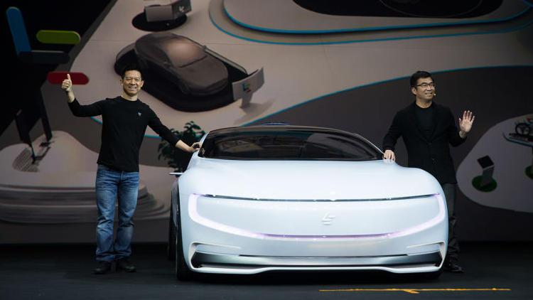 leeco_lesee_faraday_future_autoomous_cars via @carsfera www.carsfera.com #leeco #faradayfuture #lesee #futuristic #autonomouscars #selfdrivingcar #driverlesscar #electriccars #future #cartechnology #bestcartech #best #car #tech