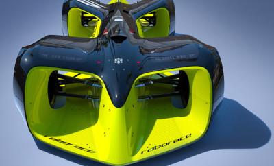 Discover the future of cars and transportation technology via @carsfera www.carsfera.com #cars #autoshow #conceptcars #conceptvehicles #bestcarstobuy #showroom #testdrive #safecar #safestcars #cars2017 #cars2018 #cars2016 #2017Mazda#Drivingmatters#MazdaRoaster#MazdaMX5#Worldbestcardesign#NYIAS2016#Lexus_V_LCRO_Technology_#McLaren570SPortimao#FormulaE#Robocar