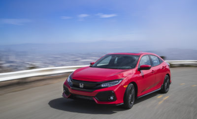 Via Carsfera.com #2017_civic_hatchback_price, #2017_civic_hatchback_si #2017_civic_hatchback_specs, #2017_civic_hatchback _interior, #2017_civic_hatchback_release, #2017_civic_hatchback_type_r, #2017_civic_hatchback_release_date, #2017_civic_hatchback_colors, #2017_civic_hatchback_mpg, #2017_civic_hatchback_review,#2017_civic_hatchback #2017_civic_hatchback_sport, #2017_civic_hatch, #2017_civic_coupe, #2017_honda_civic_hatchback, #2017_honda_civic_hatch, #2017_civic_hatchback_0-60, #2017_civic_hatchback_2_door