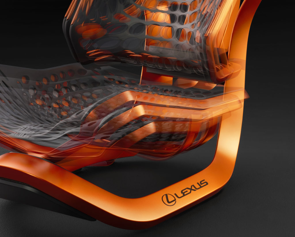 lexus_kinetic_seat_concept_2016_paris_motor_show_005_d4a2e052a1eb72552ed942567ceacb300766f22e