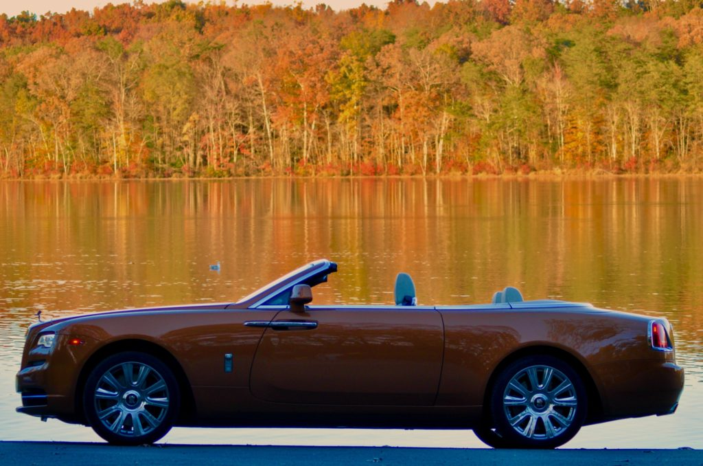 2017-rolls-royce-dawn_25378427589_o